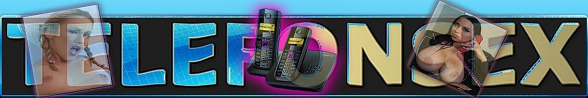 Privat Telefonsex